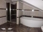 Продажа дома 230м² 9