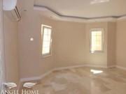 Продажа дома 230м² 10