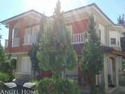 Продажа дома 170м² 2