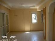 Продажа дома 170м² 5