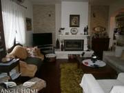 Продажа дома 250м² 6