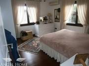 Продажа дома 250м² 7