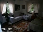 Продажа дома 250м² 9