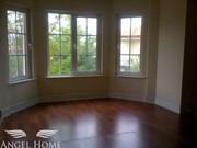 Продажа дома 210м² 8