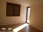 Продажа квартиры 2+1 9
