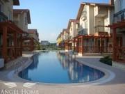 Продажа дома 250м² 2