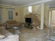 Продажа дома 250м² 4