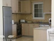 Продажа дома 250м² 5
