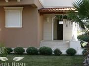 Продажа дома 250м² 8