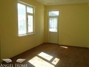 Продажа квартиры 3+1 7