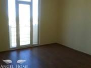 Продажа квартиры 3+1 8