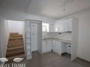 Продажа дома 160м² 6
