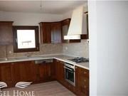 Продажа дома 150м² 6