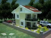 Продажа дома 145м² 2