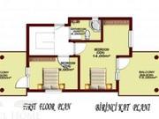 Продажа дома 145м² 4