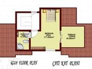 Продажа дома 145м² 5