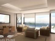 Продажа дома 220м² 5