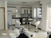 Продажа дома 220м² 4