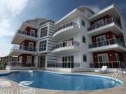 Квартира - Белек, Серик, Анталия, Турция