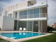 Продажа дома 120м² 1
