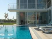 Продажа дома 120м² 3