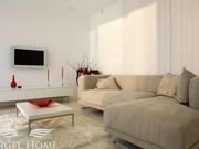 Продажа дома 120м² 4