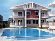 Продажа дома 136м² 1