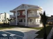 Продажа дома 136м² 6