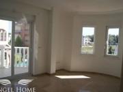Продажа дома 200м² 5