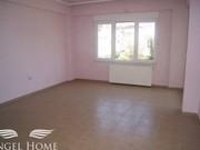 Продажа дома 230м² 6