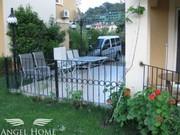 Продажа дома 160м² 4