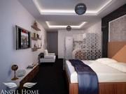 Продажа квартиры 1 комнаты 7