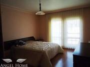 Продажа дома 965м² 6