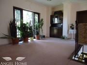 Продажа дома 965м² 8
