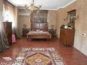 Продажа дома 300м² 7