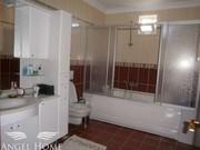 Продажа дома 300м² 9
