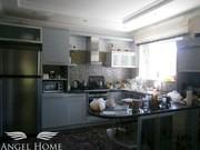 Продажа дома 300м² 10