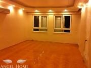 Продажа квартиры 5+1 3