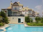 Продажа дома 198м² 1
