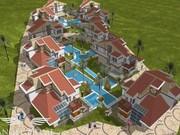 Продажа дома 198м² 3