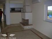Продажа дома 198м² 5