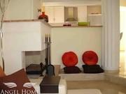 Продажа дома 198м² 6