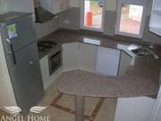 Продажа дома 198м² 7