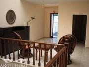 Продажа дома 400м² 5