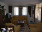 Продажа дома 140м² 5