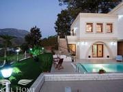 Продажа дома 90м² 1