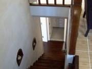 Продажа дома 90м² 7