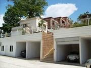 Продажа дома 90м² 9