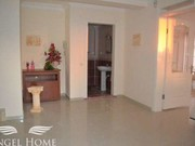 Продажа дома 215м² 8