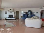 Продажа дома 200м² 2